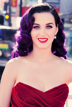 """Premiere Of Paramount Insurge's """"Katy Perry: Part Of Me"""" - Red Carpet"""