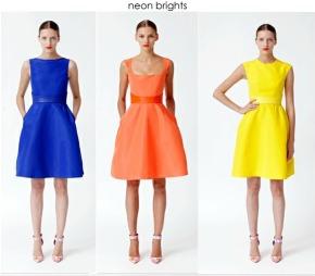 neonbrights