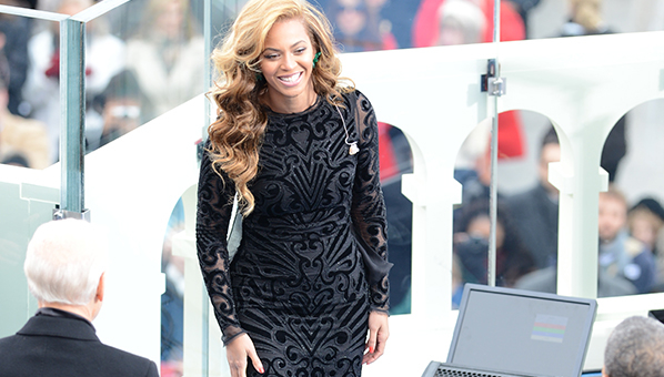 beyonceinauguraldress4